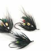 How-to-Tie-a-Hairwing-Black-Dose-Variation-Steelhead-and-Salmon-Fly-Tying