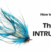 How-to-Tie-an-Intruder-Steelhead-Fly-Tying