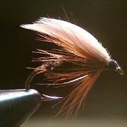 How-to-tie-a-Leadwing-Coachman