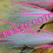 How-to-tie-a-Pink-Sili-Leg-Gotcha-Saltwater-Bonefish-Fly-Pattern-Episode-6b