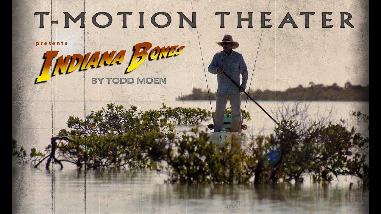 Indiana-Bones-Trailer-Bahamas-Fly-Fishing-by-Todd-Moen