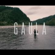 Instagram-Mini-Series-Gaula-Pt.1-Disconnected