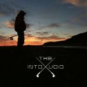 Into-The-Void-Rio-Gallegos-Spanish-Sub