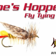 Joes-Hopper-Fly-Tying-Video-Instructions