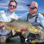 Kalahari-Largemouth-Yellowfish