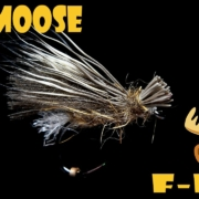 Lapland-SeriesMOOSE-F-FLYby-AndyPandy-Fly-Tying-for-Beginners