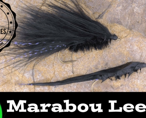 Learn-to-tie-a-Marabou-Leech-for-Stillwater-Trout-Ep-112-PF
