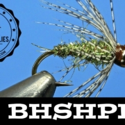 Learn-to-tie-the-BHSHPID-Nymph-Trout-Fly-Tying-Ep-111-PF