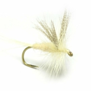 Light-Cahill-Dry-Fly-Tying-Instructions-and-Directions