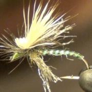 Mercers-Missing-Link-Caddis-Cripple-Fly-Tying-Instructions