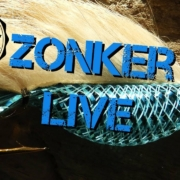 Monday-Fly-Tying-Live-Tying-Zonker-Minnows-with-Dollar-store-Tubing