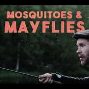 Mosquitoes-Mayflies-EP2-The-Act-Of-Killing-Trout