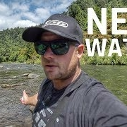 NZ-Trout-fishing-Exploring-New-Water-epic-fishing