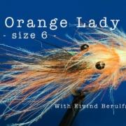 Orange-Lady-size-6.-With-Eivind-Berulfsen