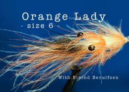 Orange-Lady-size-6.-With-Eivind-Berulfsen