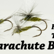 Parachute-BWO-Blue-Wing-Olive-Dry-Fly-Fly-Tying-for-Trout