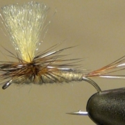 Parachute-Poly-Wing-Fly-Tying-Video-Instructions