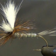 Parawulff-Dry-Fly-Tying-Video-Instructions