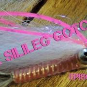 Pink-Sili-Leg-Gotcha-Saltwater-Bonefish-Fly-Episode-6a