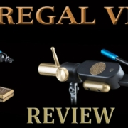Regal-Fly-Tying-Vise-Review-Regal-Revolution