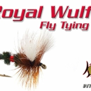 Royal-Wulff-Fly-Tying-Video-Instructions-Classic-Dry-Flies
