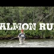 Salmon-Run-Finnmark