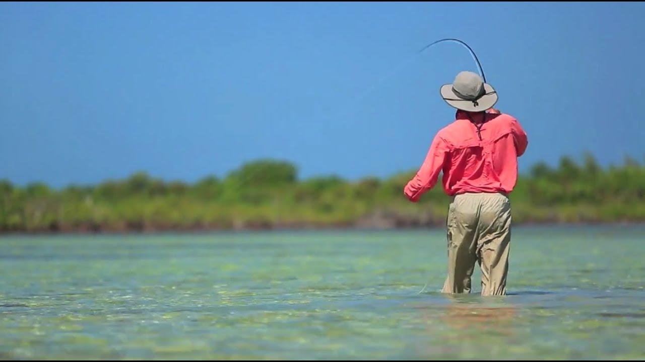 San-Lazaro-Cuba-Fly-Fishing-Tarpon-Bonefish-Permit