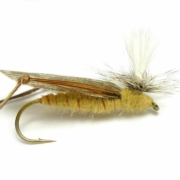 Schroeders-Parachute-Hopper-Fly-Tying-Instructions