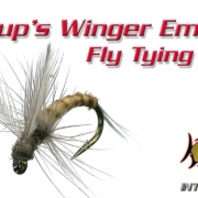 Stalcups-Winger-Emerger-Fly-Tying-Video-Insttructions