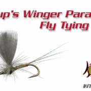 Stalcups-Winger-Parachute-Fly-Tying-Video-Instructions