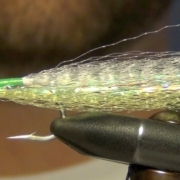 Super-Hair-Clouser-Minnow-Fly-Tying-Instructions-and-Directions