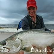 Tarpon-Fishing-at-Sette-Cama-Camp-Gabon