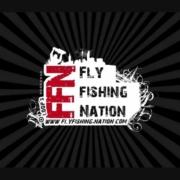 The-Flyfishing-Guerilla