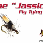 The-Jassid-Fly-Tying-Video-Instructions