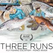 Three-Runs-Full-Film