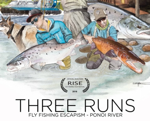 Three-Runs-Full-Film