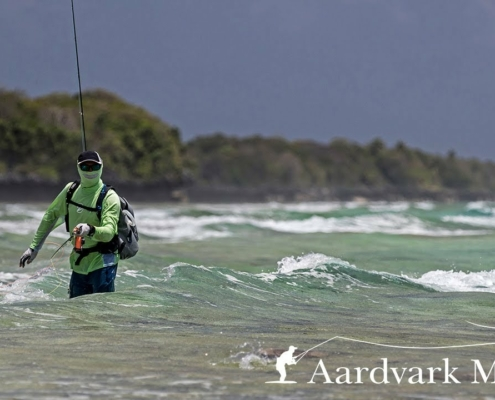Top-Ten-Reasons-to-Fly-Fish-In-Saltwater
