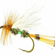 Trude-Fly-Tying-Instructions-and-Directions