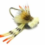 Turneffe-Crab-Fly-Tying-Video-Instructions-Bonefish-Flies