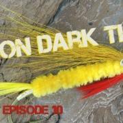 Tying-Bill-Edsons-Edson-Dark-Tiger-Bucktail-Fly-Pattern-Episode-10-Piscator-Flies