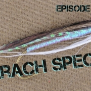 Tying-John-Gierachs-Gierach-Special-Fly-Pattern-Episode-19-Piscator-Flies