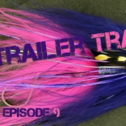 Tying-Ken-Moorishs-Trailer-Trash-Steelhead-Salmon-Fly-Episode-9-Piscator-Flies