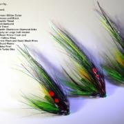 Tying-The-Heineken-SalmonSteelhead-Fly-by-Davie-McPhail