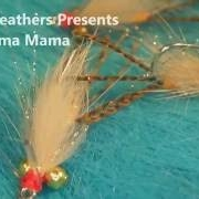 Tying-a-Bahama-Mama