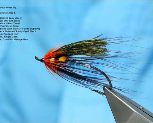 Tying-a-Beauly-Snow-Fly-for-Salmon-and-Steelhead-by-Davie-McPhail