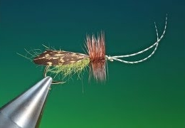 Tying-a-Burnt-wing-sedge-with-Barry-Ord-Clarke