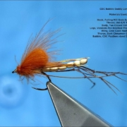 Tying-a-CDC-Bubble-Daddy-Long-Legs-by-Davie-McPhail