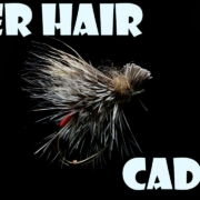 Tying-a-Deer-Hair-Caddis-by-AndyPandy