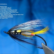 Tying-a-Hairwing-Brora-Salmon-Fly-by-Davie-McPhail