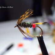 Tying-a-KeHe-Grouse-Soft-Hackle-Wet-Fly-by-Davie-McPhail